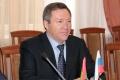 Липецкий губернатор предложил отказаться от модельного бюджета с 2019 года «из-за запрета на хороший труд»