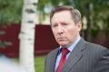 Уличённый в «пьяной езде» сенатор от Липецкой области пожаловался на проблемы с сердцем