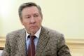 Любящий жизнь бывший липецкий губернатор Олег Королёв «отправлен на заклание» - политолог