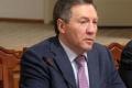 Отсутствие митингов и забастовок помогут липецкому губернатору досидеть свой срок – эксперт