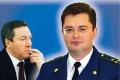 Судья не гарантирует возобновление процесса над сыном губернатора Липецкой области