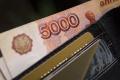 Липецкая область стала аутсайдером по Черноземью в рейтинге регионов с самым прибыльным бизнесом