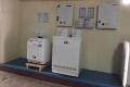 Липецкий производитель газовых котлов будет выпускать оборудование нового поколения