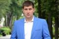 Отказ в регистрации Дмитрию Красичкову на выборы в горсовет Amnesty International посчитала политическим преследованием