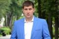 Кандидат от партии «Новые люди» прошел в горсовет Липецка