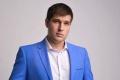 Липецкий общественник попросил генпрокурора и главу СКР разобраться с угрозами и уголовным преследованием