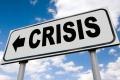 Липчане считают кризис естественным состоянием для России – опрос