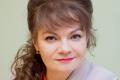 Экс-начальник липецкого УИЗО Ольга Крючкова проведёт майские праздники в следственном изоляторе