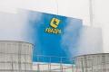 Работающая в Черноземье «Квадра» выручила на продажах тепла и электроэнергии 55 млрд рублей