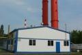 Липецкий филиал «Квадры» построит новый водогрейный котел в облцентре за 120 млн рублей