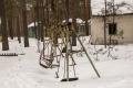 Липецкие силовики заинтересовались «странной» передачей детского лагеря в Тербунском районе местному бизнесмену