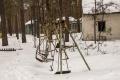 Продажа детского лагеря «Спутник» аукнулась экс-начальнику липецкого УИЗО очередным уголовным делом