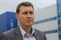 Экс-глава Воронежской коммунальной палаты Владислав Ландсберг станет главным экологом Липецкой области?