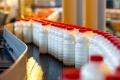 Липецкий завод «Лебедяньмолоко» признан самым быстрорастущим в цельномолочной отрасли страны