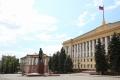 Решение о переносе памятника Ленину в Липецке можно принять только на уровне правительства страны