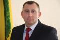 Директор липецкого похоронного бюро пересел в кресло председателя департамента ЖКХ