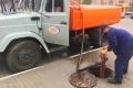 Липецкие общественники посоветовали мэру Евгении Уваркиной вместо парков заняться проблемными сетями