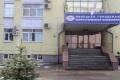 Липецкая городская энергетическая компания скрыла от депутатов «тайного» акционера
