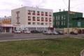 Липецкий «Лимак» планирует построить в Воронежской области завод с инвестициями до 1 млрд рублей