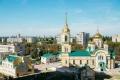 Захаровские дачи, дорожные скандалы и судьба миллиардного налога Лисина: итоги недели с ИА «Липецкие новости»