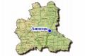 Липецкая область живет в долг на почти 18,15 млрд рублей