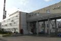 Скандальный «Липецкэнергоремонт» ликвидировали по решению суда