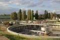 Проект реконструкции Липецкой станции аэрации за 2 млрд рублей начнут воплощать в жизнь в 2022 году