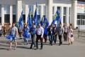 Депутат Госдумы примет участие в липецком митинге против пенсионной реформы