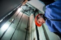 В Липецкой области в 2019 году будет заменено более 400 лифтов