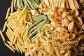 В Липецкой области макаронный концерн De Cecco может построить собственное производство