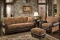 Липецкая мебельная компания «Ситдаун» намерена расширить производственные площади в 4 раза