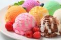 Липецкий хладокомбинат планирует наладить поставки мороженого в Китай