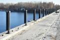 Мэрия Липецка проверит на прочность Петровский мост за 700 млн рублей в конце ноября
