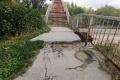 Липецкие общественники потребовали от чиновников решить проблему с опасными мостами в городе