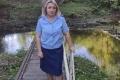 В ситуацию с полуразрушенным мостом в липецкой деревне вмешалась прокуратура