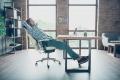 Появится ли в Липецком регионе тренд на гибридные офисы?