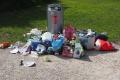 Региональные операторы в Липецкой области опасаются банкротства из-за снижения чиновниками нормативов накопления отходов