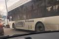 Липецкие коммунисты попросили разобраться прокуратуру с «именными» автобусами Игоря Артамонова