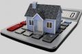 Тамбовские власти проработали механизм снижения налога на имущество для физлиц