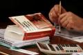 Липецкие предприятия задолжали своим работникам 59 млн рублей