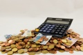 Липецкие власти намерены изменить упрощенную схему налогообложения для малого бизнеса