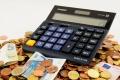 Разорившейся компании липецких бизнесменов Бочарниковых списали 16 млн рублей налогов