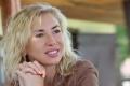 Начальника липецкого управления культуры Кристину Наролину избавили от приставки «и.о.»