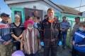 Живущим без воды и дорог в липецком селе пообещали человеческие условия