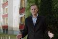 В Липецке объявили шествие в поддержку Алексея Навального