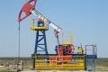 Рост продаж липецкой компании «ЛеМаЗ» затормозился из-за падения цены на нефть