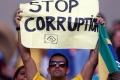 Известные активисты намерены бороться с коррупцией в липецком спорте