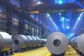 Новолипецкий меткомбинат в 2017 году установил очередной рекорд по производству стали