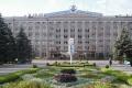 Чистая прибыль Новолипецкого меткомбината по итогам 2017 года выросла на 55%