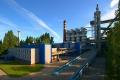 Новолипецкий меткомбинат приступил к горячим испытаниям воздухоразделительной установки нового поколения